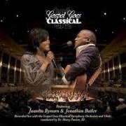 Gospel Goes Classical BY Jonathan Butler X Juanita Bynum